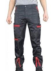 www.parachute-pants.com